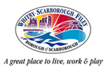 Borough of Scarborough