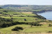 Ravenscar © North York Moors National Park Authority
